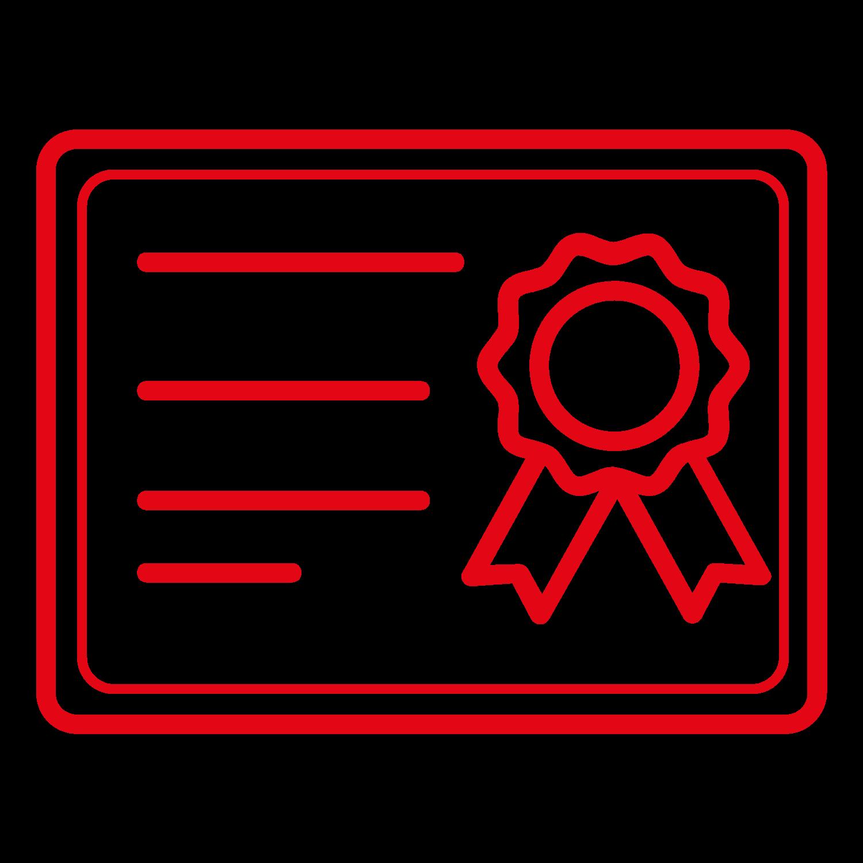 File Icon